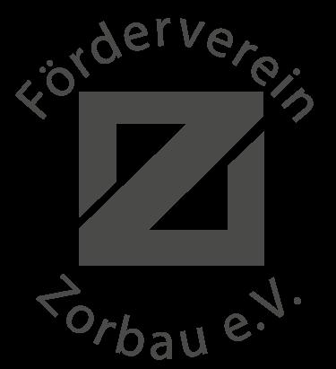 Förderverein Zorbau